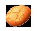 สัญลักษณ์ bread