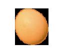 สัญลักษณ์ egg