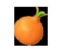 สัญลักษณ์ onion